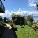 Villa Pavlina, Lagadin