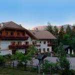 Hotel Wieslhof, Collepietra