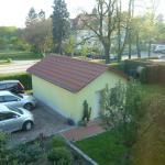 Hotel Pictures: Ferienwohnung Reichelt, Göda