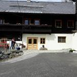 Fotos del hotel: Palzerhof, Arriach
