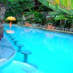 Hotel Pictures: Hotel Rio Selva Yungas, Pacollo