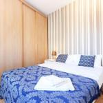Centric Lodge Apartments, Barcelona