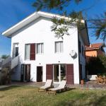 Guest House Le Acacie, Spoltore