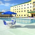 Hotel Pictures: Las Vegas Hotel & Casino, Corozal