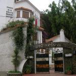 Hotel Rio Selva Aranjuez,  Achumani