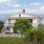 Apartment Vrbnik 5300b, Vrbnik