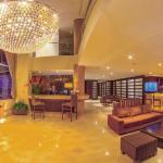 Blue Suites Hotel,  Bogotá