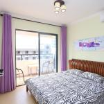 Happy Island Holiday Apartment, Sanya