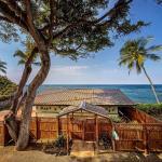 The Cottage,  Kailua-Kona