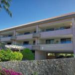 Holualoa Bay Villas #102,  Kailua-Kona
