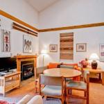 Bills Ranch Apartment #362,  Masontown