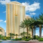Suites at MGM Signature, Las Vegas