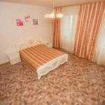 Apartments Luxe 33a-58,  Krasnoyarsk