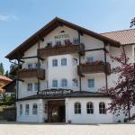 Hotel Pictures: Hotel Eisensteiner Hof, Bayerisch Eisenstein