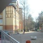 Apartments Olga,  Svetlogorsk