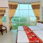 Thanh Trung Hotel,  Vung Tau