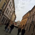 Apartament Stare Miasto,  Lublin