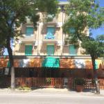 Hotel Mirage,  Lido di Jesolo
