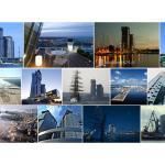 Sea Towers - Ekskluzywne Apartamenty, Gdynia