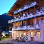 SCOL Hotel Jenshof, Kals am Großglockner
