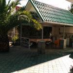 Na Gogolya 16 Guest House, Adler