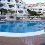 Hotel Pictures: House Coralmar, Costa Del Silencio