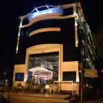 Hotel Friends Regency Pvt Ltd,  Ludhiana