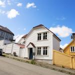 Skansen House - Tordenskjolds gate 14,  Bergen