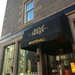 Skene House HotelSuites - Whitehall,  Aberdeen