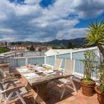 Apartment Viva La Vida, Dubrovnik