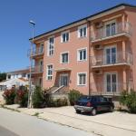 Apartments Romana, Umag