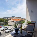 Apartments ZoomZoom,  Dubrovnik