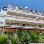 Fantasia Hotel, Avsa Adasi