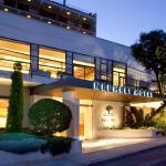 Nepheli Hotel,  Thessaloníki