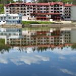 Hotel Pictures: Tryavna Lake Hotel, Tryavna