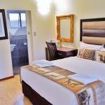 Ecotel Premier Lodge & Conference Centre,  Benoni