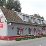 Hotel Pictures: Auberge De La Canche, Beutin