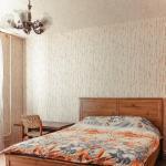 Apartment na Rublevskom Shosse 85, Moscow