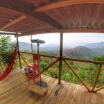 Hotel Pictures: Colores de la Sierra, Minca