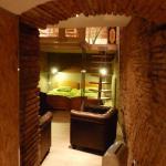 Appartement Capitole Hyper Centre, Toulouse