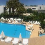 Palm Beach Hotel - Adults only,  Kos Town