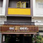 Be Beez Cafe' & Guest House,  Chiang Mai