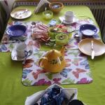 Tanum Bed and Breakfast,  Tanumshede