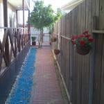 Guest House Irina,  Adler