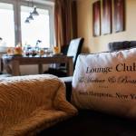 Hotel Pictures: Ferienwohnung Butterfly, Arnstadt