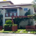 Casa Munique, Guarajuba
