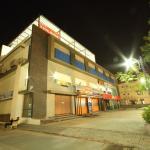 Hotel Shree Gopal Residency,  Ahmedabad