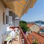 Port View Apartments, Dubrovnik