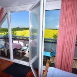 Hotel Pictures: Hotel-Restaurant England, Nordstrand