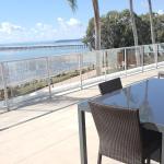 Pier Resort,  Hervey Bay